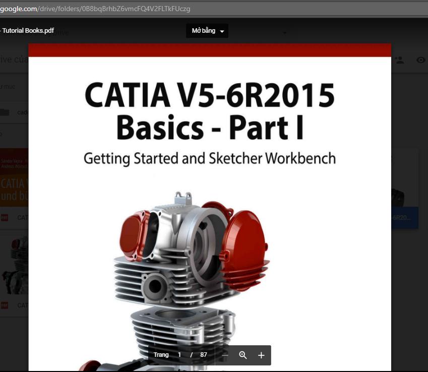 catia v5-6r2016 download