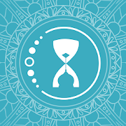 Ramadan-Legacy
