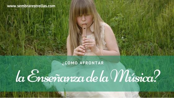 juegos musicales, musica en familia, aprender musica, iniciacion musical, musica en infantil, ideas de musica para bebes,