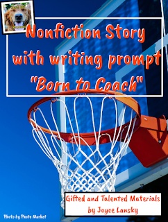 nonfiction, stories, sports