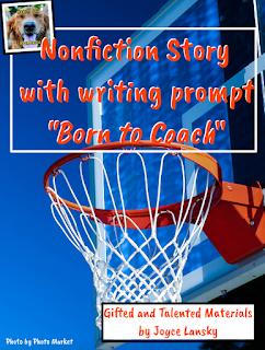 nonfiction, stories, sports