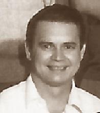 El ajedrecista Jaume Boix