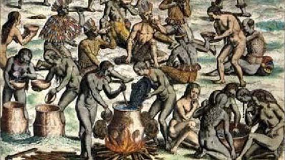 Suku Batak: Asal-Usul, Sejarah Dan Ritual Kanibalisme