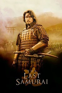Watch The Last Samurai Online Free in HD