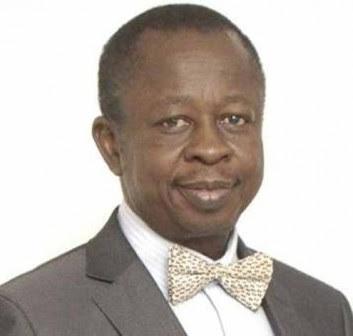 lagos nba chairman akintobe dead