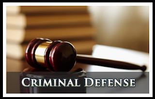 Best Criminal Defense Lawyer In Arizona, Phoenix