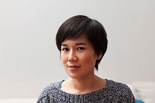 Kyoko Miyake (source : Twitter)