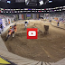 AMA EnduroCross 2014 - Salt Lake
