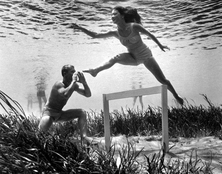 A Vintage Nerd, Vintage Blog, Vintage Links, Vintage Articles, Links to Love, Vintage Photography