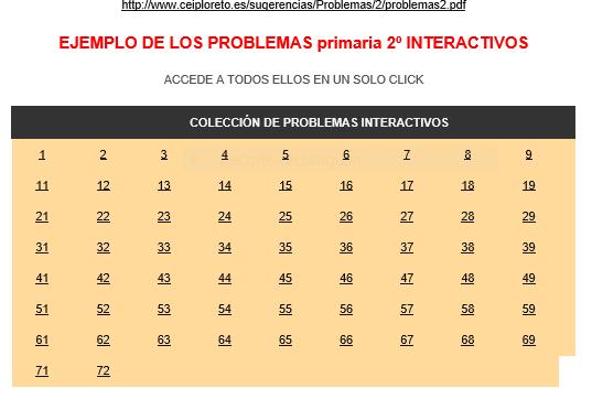https://www.orientacionandujar.es/2014/06/05/coleccion-de-problemas-para-2o-de-primaria-en-pdf-e-interactivos-ideales-para-pdi/