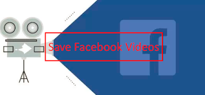 Can I Save Facebook Videos to My Computer - How To Step By Step