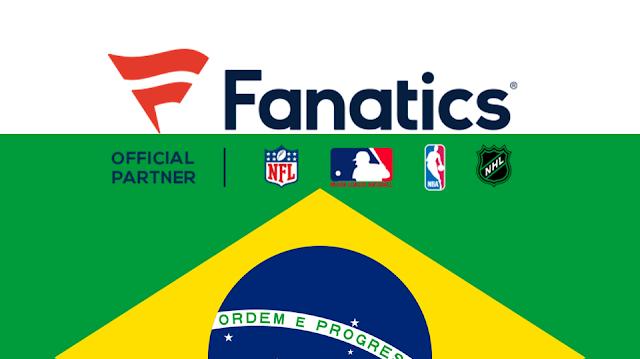 c6a8c34f09 Onde Comprar no Brasil  (NFL-MLB-NHL-NBA)