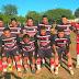 Liga Pellegrinense: Pendientes fecha 1