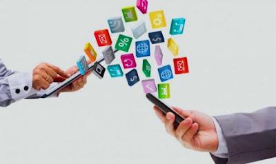 موقع يوفر لك التطبيقات والبرامج التي تصبح مجانية لفترة محدودة