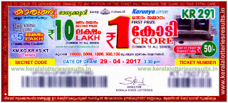 Karunya lottery kr 291, Karunya lottery 29 4 2017, kerala lottery 29 4 2017, kerala lottery result 29 4 2017, kerala lottery result 29 04 2017, kerala lottery result karunya, karunya lottery result today, karunya lottery kr 291, keralalotteriesresults.in-29-04-2017-w-291-Karunya-lottery-result-today-kerala-lottery-results, kerala lottery result, kerala lottery, kerala lottery result today, kerala government, result, gov.in, picture, image, images, pics, pictures