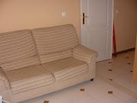 piso en alquiler calle navarra castellon salon