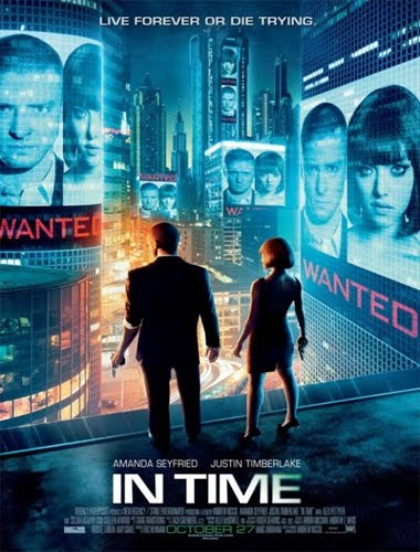 Ver In Time (2011) online