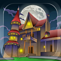 The Circle-Farm House - Juego de Escapar