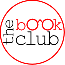 Logo The Book Club