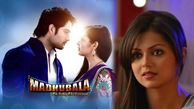 Madhubala di ANTV yang Wajib Ditonton Penggemar Serial India