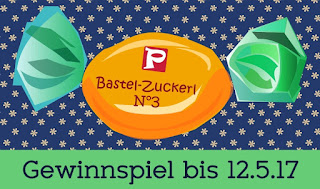 Gewinnspiel-Poster