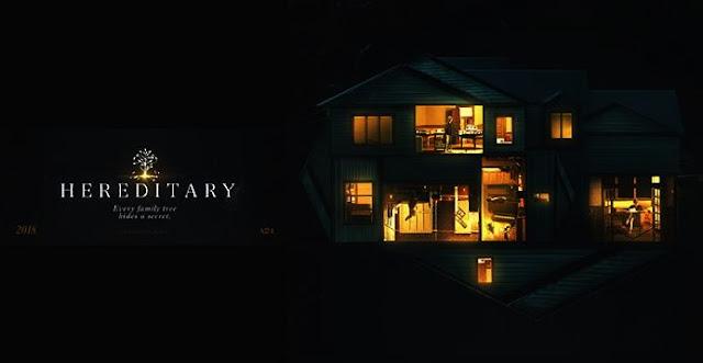 Crítica: 'Hereditary' (2018), de Ari Aster