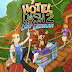 Hotel Dash 2 - Lost Luxuries Download [Direct Link]