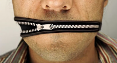 Ситуация со свободой слова в Украине ухудшилась