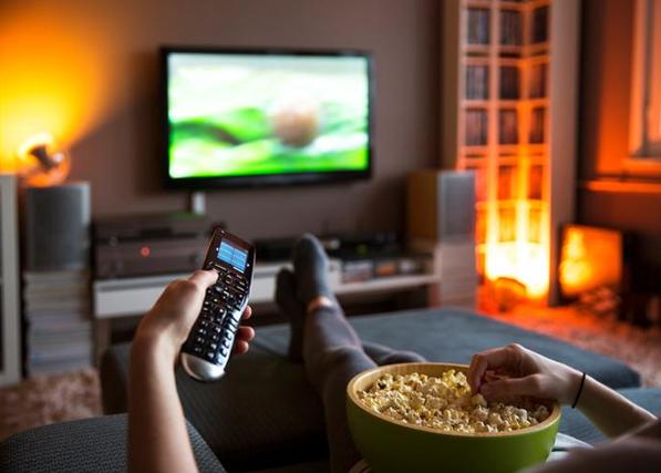 """ABTA diz em comunicado que as operadoras querem """"restabelecer"""" canais abertos na TV paga"""