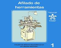 afilado-de-brocas-helicoidales-en-afiladora-universal-1