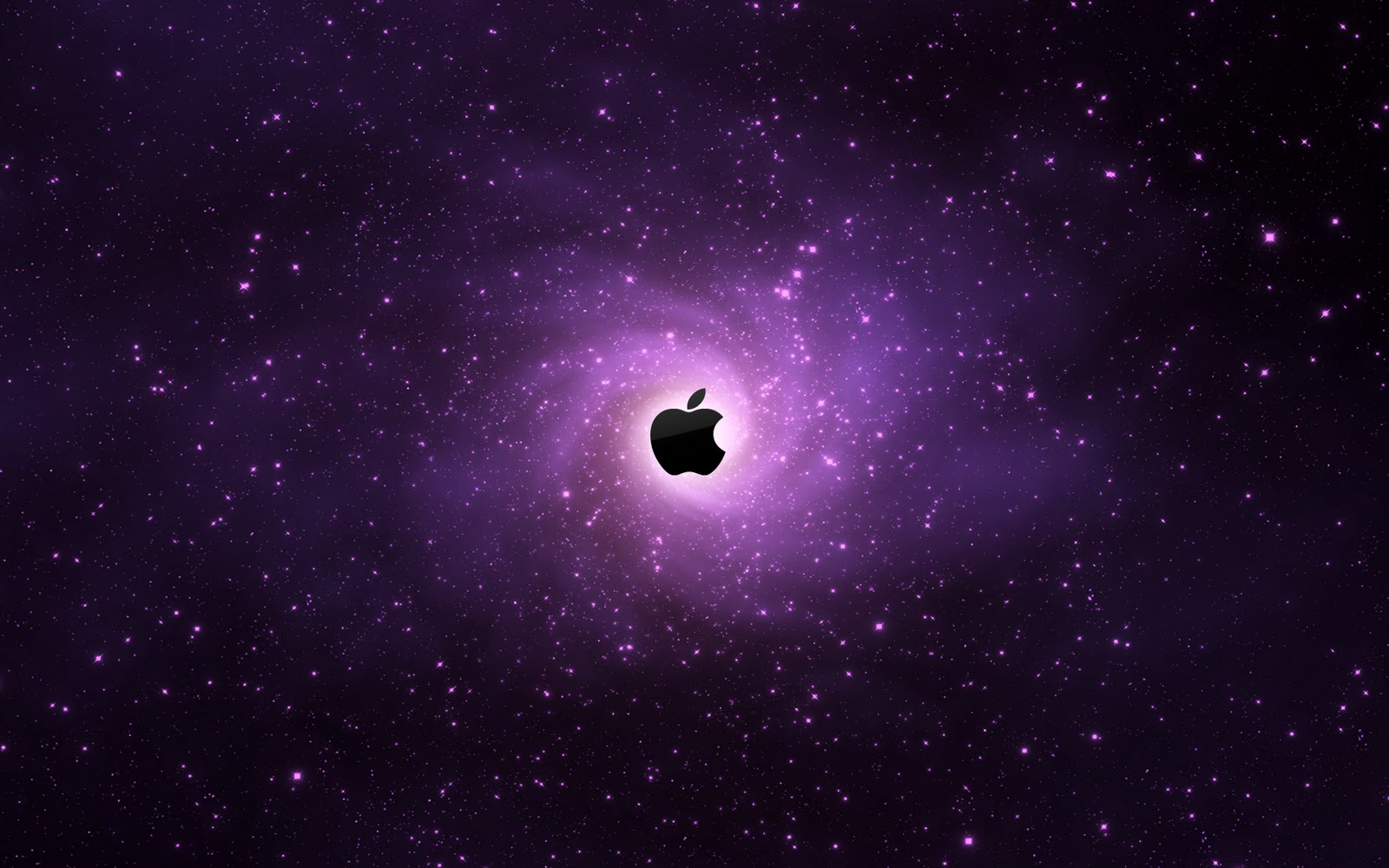 Apple Logo New Collections Wallpaper   Latest Best Wallpapers 2011   indexwallpapers