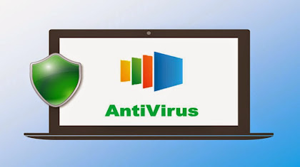 Best Free Antivirus, Download for Windows 7/8