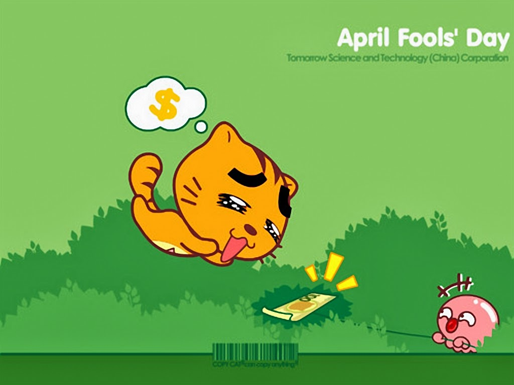 April Fools Day HD Wallpapers  HD Wallpapers