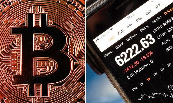 Does Bitcoin Make Good Sense?
