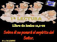 Resultado de imagen para Que en sus días florezca la justicia, y la paz abunde eternamente  Dios mío, confía tu juicio al rey, tu justicia al hijo de reyes,