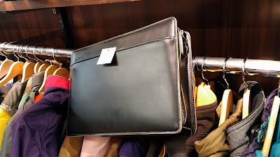 complexgardens コンプレックスガーデンズ ビジネスバッグ 鞄