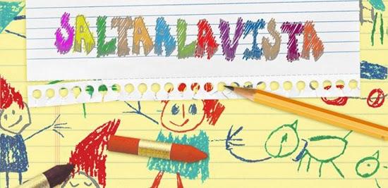 Efecto-de-Texto-Infantil-by-Saltaalavista-Blog