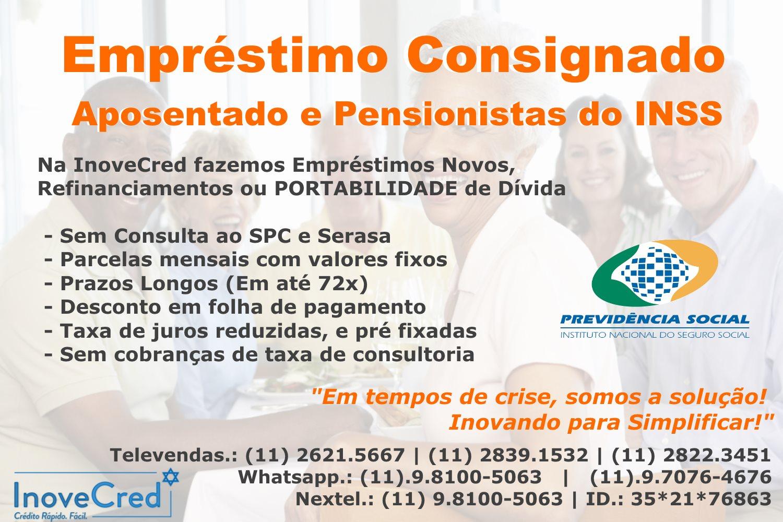 APOSENTADO+PENSIONISTA+INSS.jpg