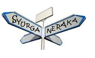 http://cnmbvc.blogspot.com/2016/10/nama-nama-surga-dan-neraka-beserta.html
