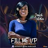 Download: Jonah Tabitha - Fill Me Up | @tabithajonah