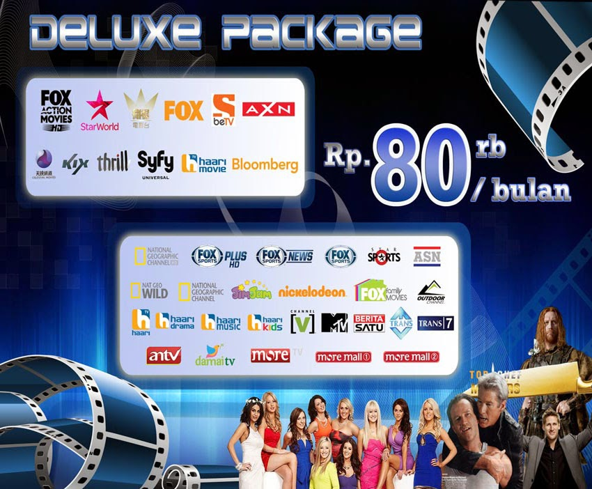 daftar channel deluxe skynindo