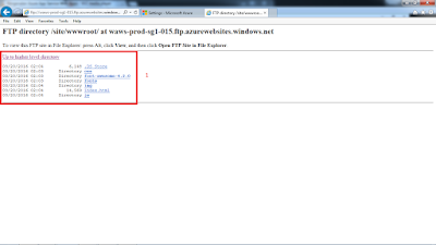 ftp12 - Cara Upload Website ke Microsoft Azure melalui FTP