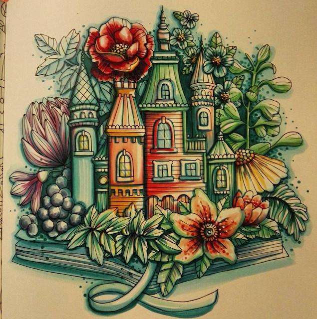 https://www.instagram.com/lillasvartahuset/