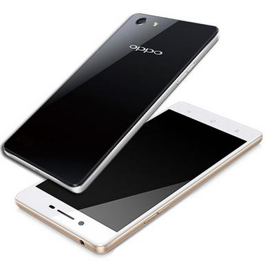 Harga Terbaru dan Spesifikasi Smartphone Oppo Neo7