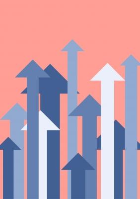 tendencias en marketing online en entornos bb