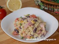 http://absolutdelicios.blogspot.ro/2015/05/salata-mexicana-cu-paste-si-sunca.html