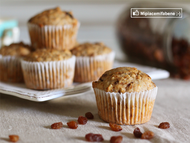 Preferenza Mipiacemifabene ;-) di Federica Gif: Muffin Sugarfree (La  ND34
