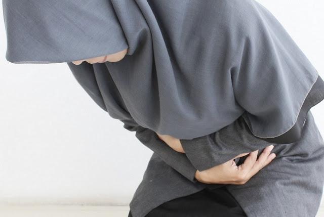 tips mengatasi nyeri haid tanpa obat, mengurangi nyeri haid tanpa obat