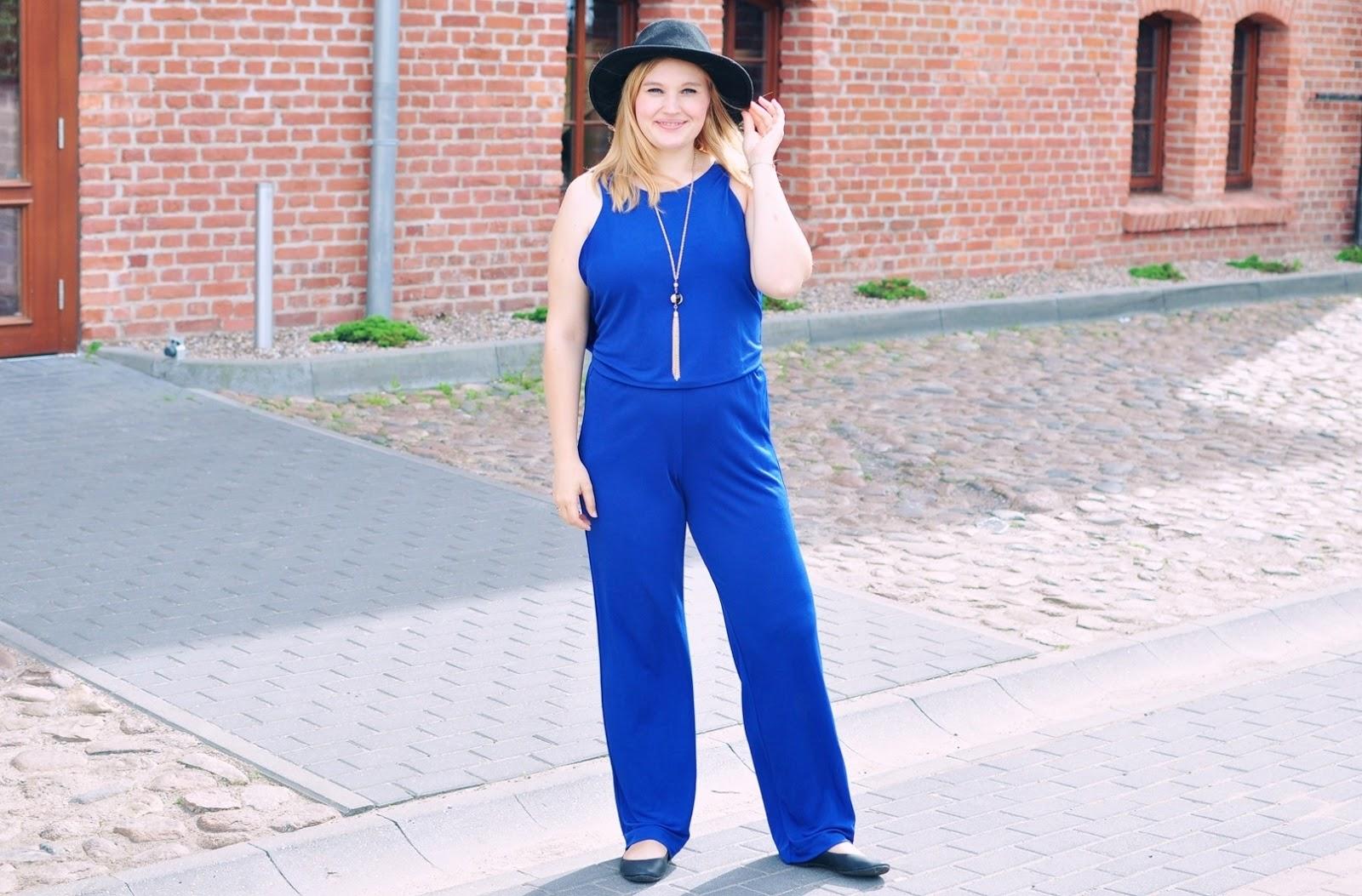 ubrania-Zara-stylizacje