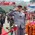 Rajouri Day Celebrated on April 13th